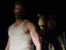 First Logan Clip Featuring Eriq La Salle and Wolverine