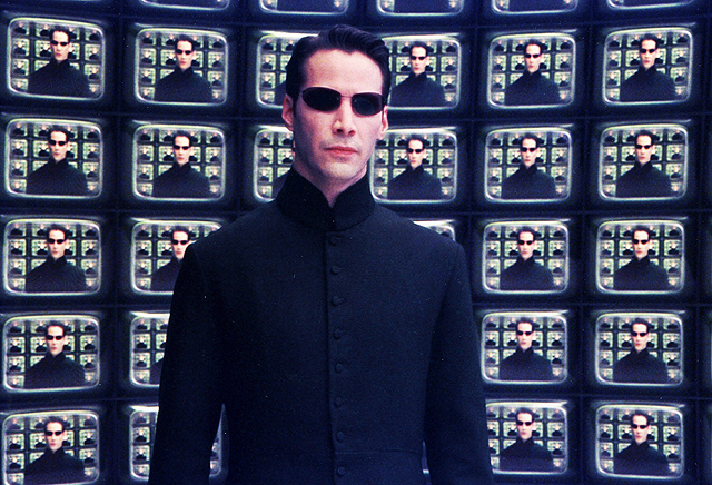 Screenwriter Zak Penn has hinted that the new Matrix he's working on right now is either a direct sequel or a prequel, as opposed to a reboot or remake.