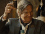 Kingsman Kentucky Derby Promo and Vaughn Talks 3rd Film
