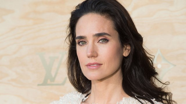 Turner's TNT announced today the addition of Academy Award winner Jennifer Connelly (A Beautiful Mind) to the network's upcoming Snowpiercer series.