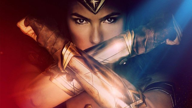Wonder Woman Hits $500 Million Worldwide