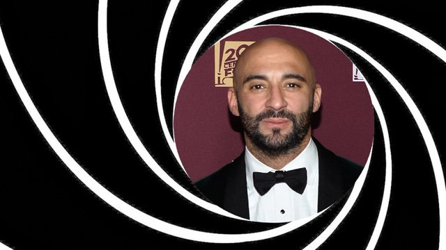 Yann Demange, best known for the upcoming White Boy Rick, is reportedly the frontrunner to helm the upcoming 25th James Bond film, starring Daniel Craig.