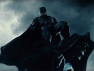 Ben Affleck Out as Batman? Warner Bros. Eyes Replacing Him