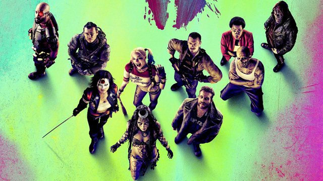 Jaume Collet-Serra, the director behind Orphan, Non-Stop and The Shallows, is reportedly the frontrunner to direct Warner Bros. Pictures' Suicide Squad 2.