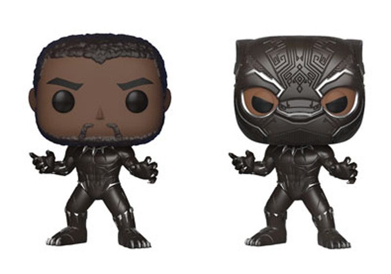 black panther pop  vinyls from funko revealed panther clip art images panther clip art images