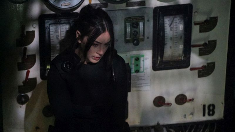 AOS513004HEADER - Discount for Marvel's Agents of SHIELD Episode 5.13