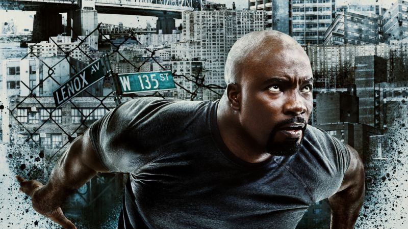 Marvel's Luke Cage Season 2 Reviews - What Did You Think?!