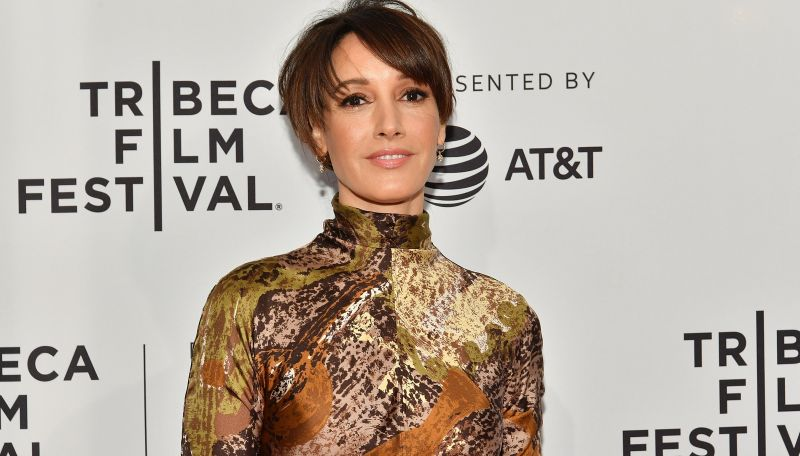 Jennifer Beals Joins Cast of DC Universe's Swamp Thing