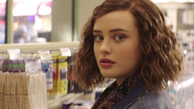 Avengers 4 Adds 13 Reasons Why Star Katherine Langford to Cast