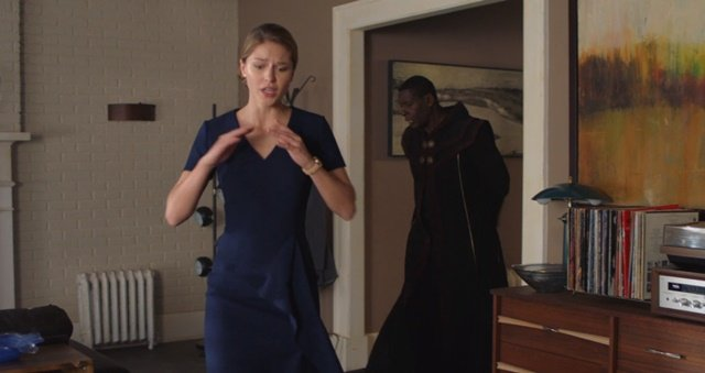 Supergirl Season 4 Episode 1 Recap