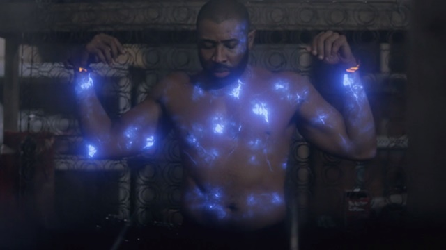 Black Lightning Season 2 Episode 7 Recap