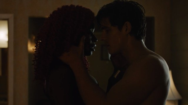 Titans Season 1 Episode 5 Recap