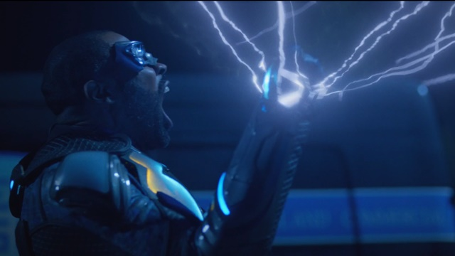 Black Lightning Season 2 Episode 9 Recap