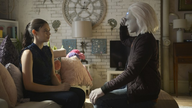 Supergirl Season 4 Episode 8 Recap
