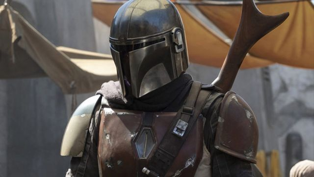 Star Wars: The Mandalorian's Adorable and Surprising Pilot Ending Explained