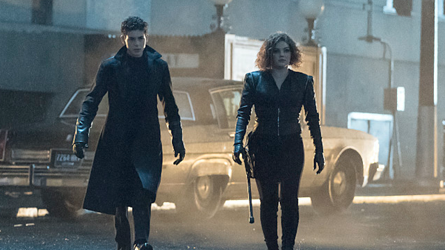 Gotham Season 5 Episode 11 Recap