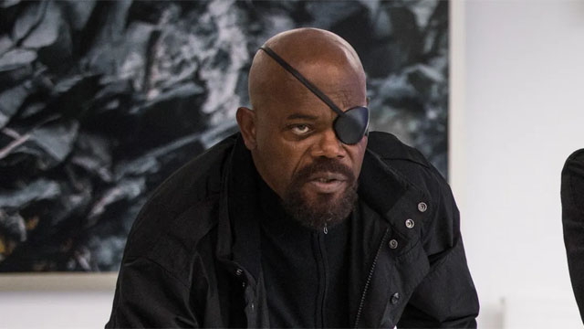 Jon Watts Explains Peter's Relationship With Nick Fury in Spider-Man: Far From Home