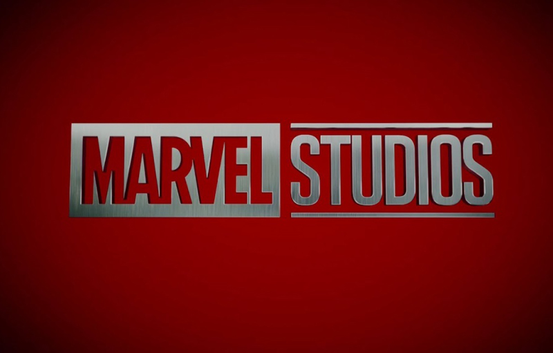 Marvel Studios line-up includes Asian hero, female version of Thor
