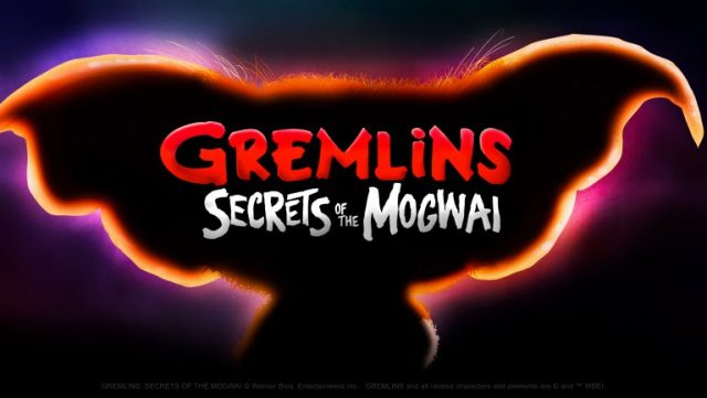 Gremlins Prequel Snags Series Order at WarnerMedia Streaming Service