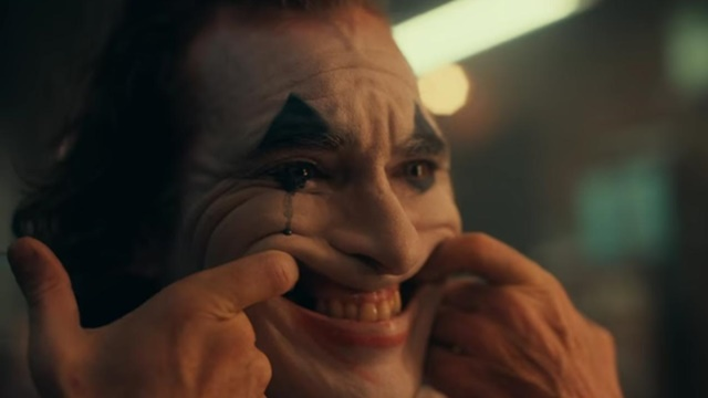 Warner Bros. Releases a New Synopsis for Todd Phillips' Joker