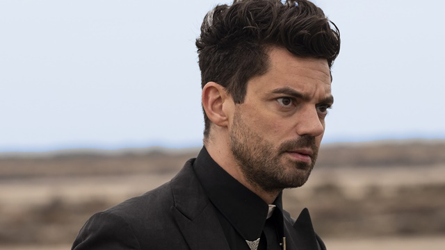 Preacher season 4 episode 2 recap