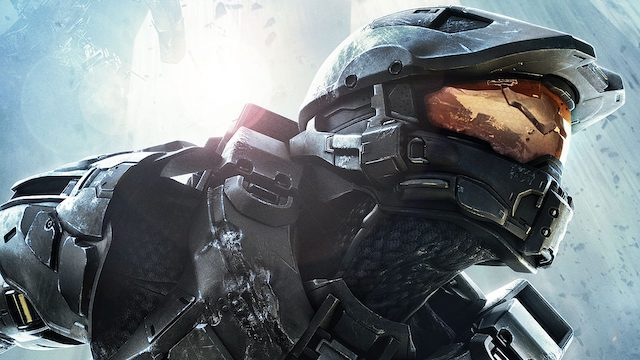 Production On Halo Showtime TV Series Begins, New Cast Members Revealed