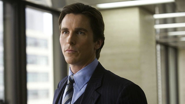 Christian Bale in talks for Thor: Love and Thunder role