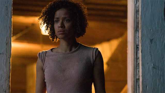 Gugu Mbatha-Raw Joins LOKI on Disney Plus