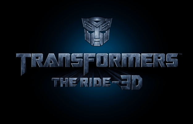 Transformers: The Ride-3D_1