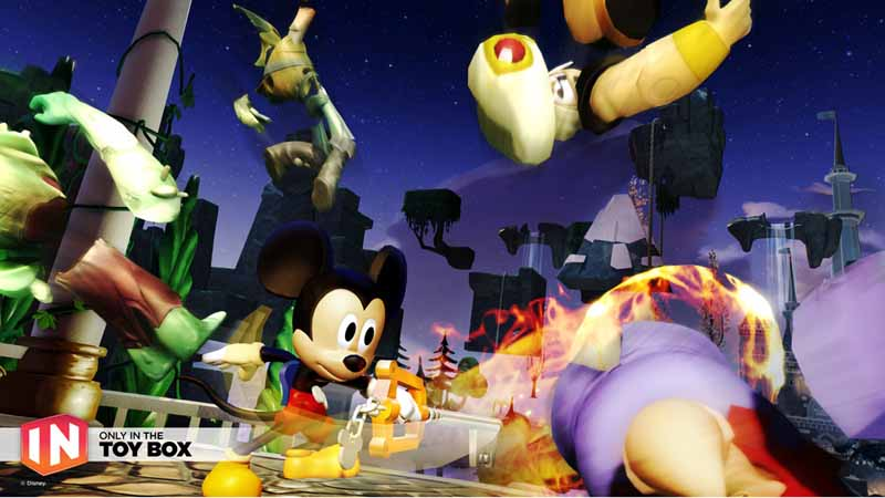 disneyinfinity0016