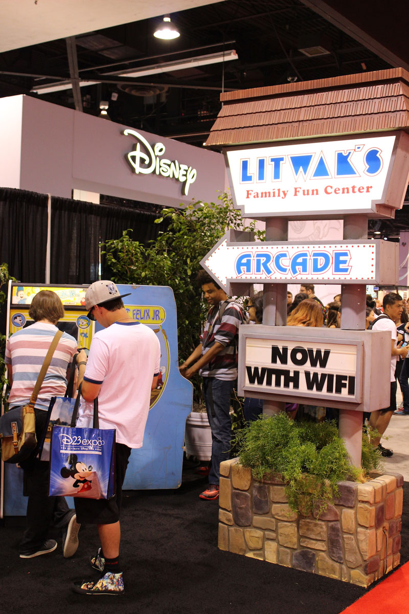 d23expo0035