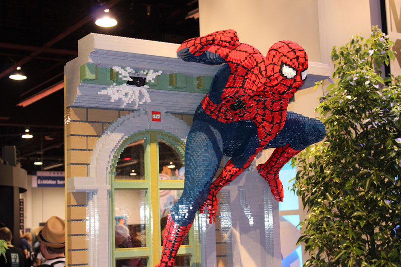 d23expo0039