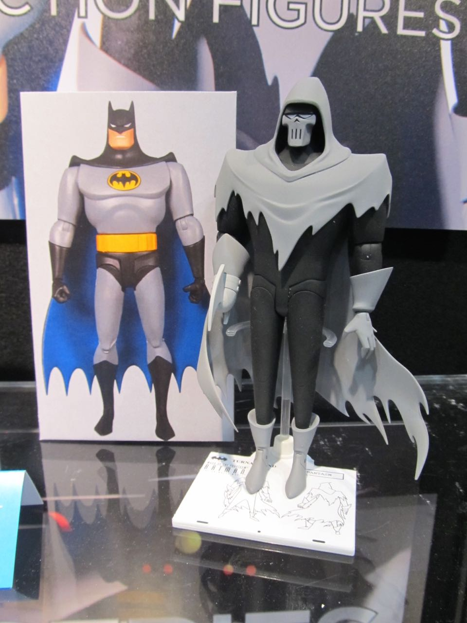 dc-collectibles-007