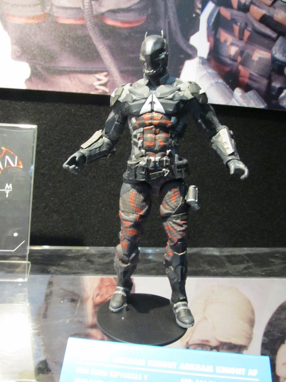 dc-collectibles-018