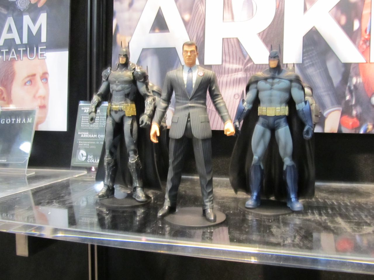 dc-collectibles-022