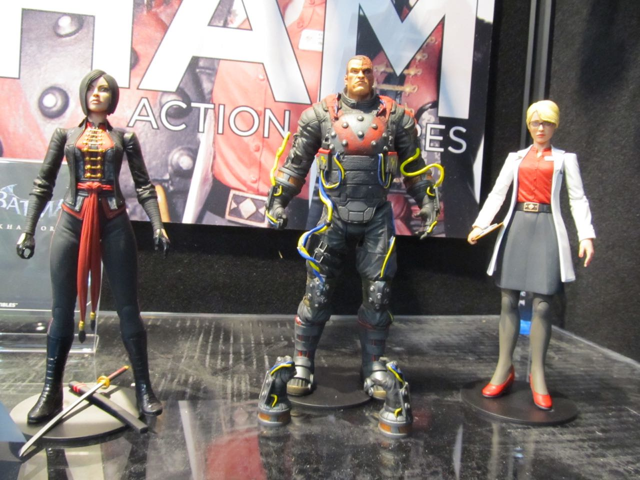 dc-collectibles-026