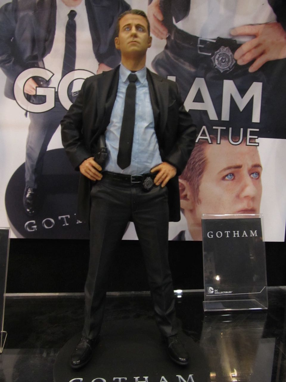 dc-collectibles-028