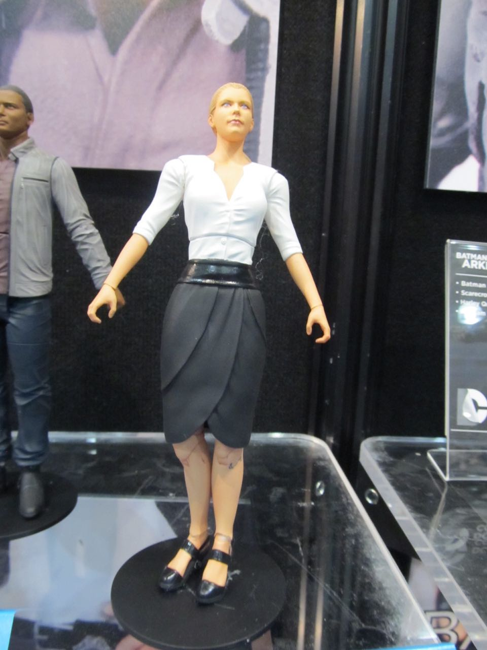 dc-collectibles-033