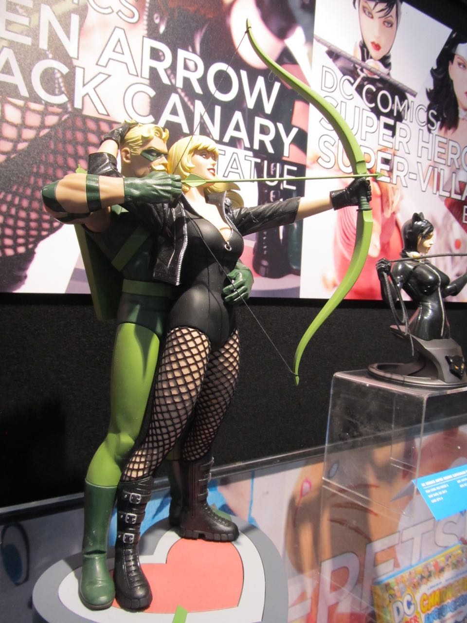 dc-collectibles-053
