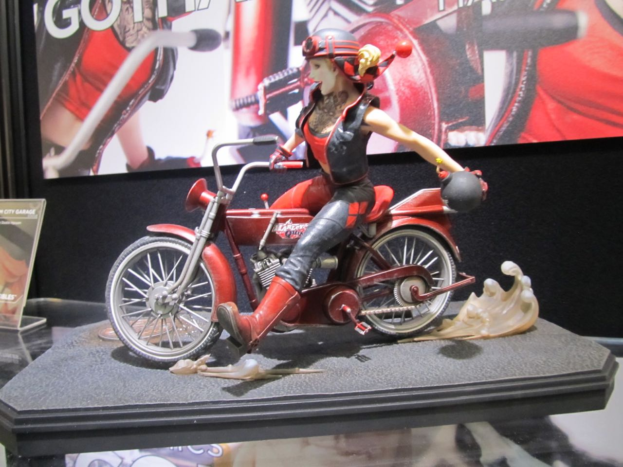 dc-collectibles-062