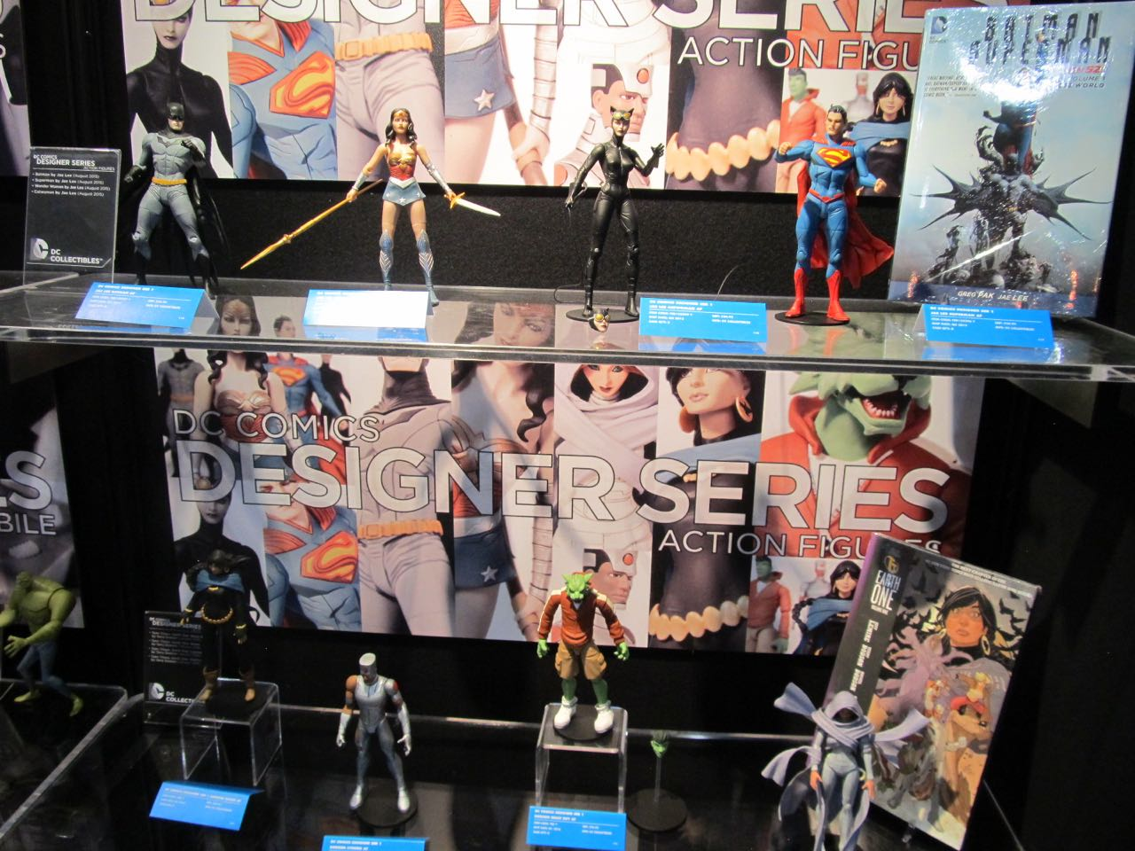 dc-collectibles-071