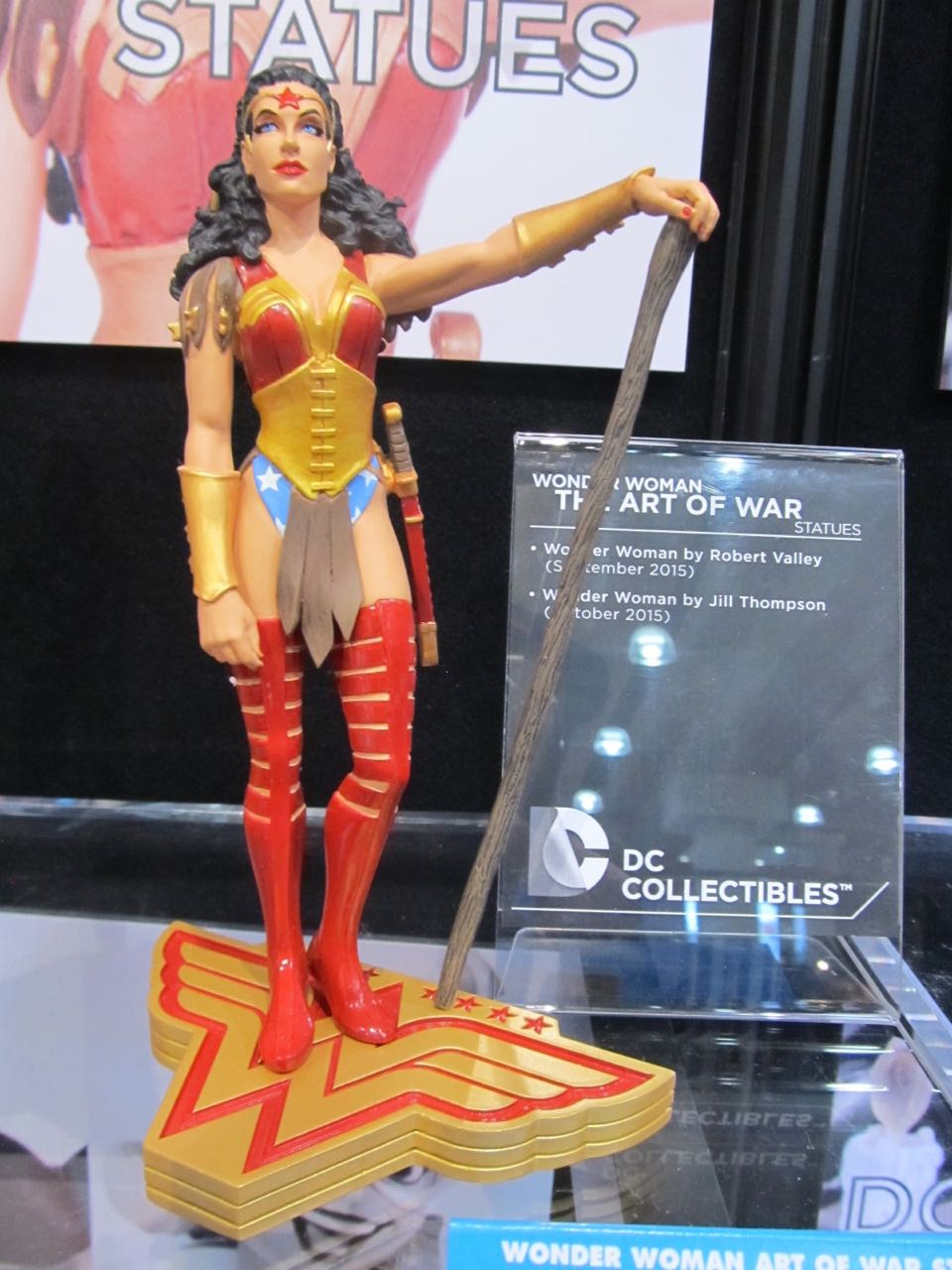 dc-collectibles-072