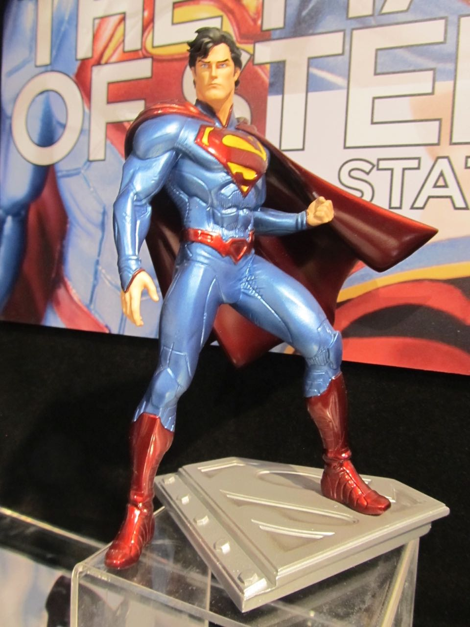 dc-collectibles-076