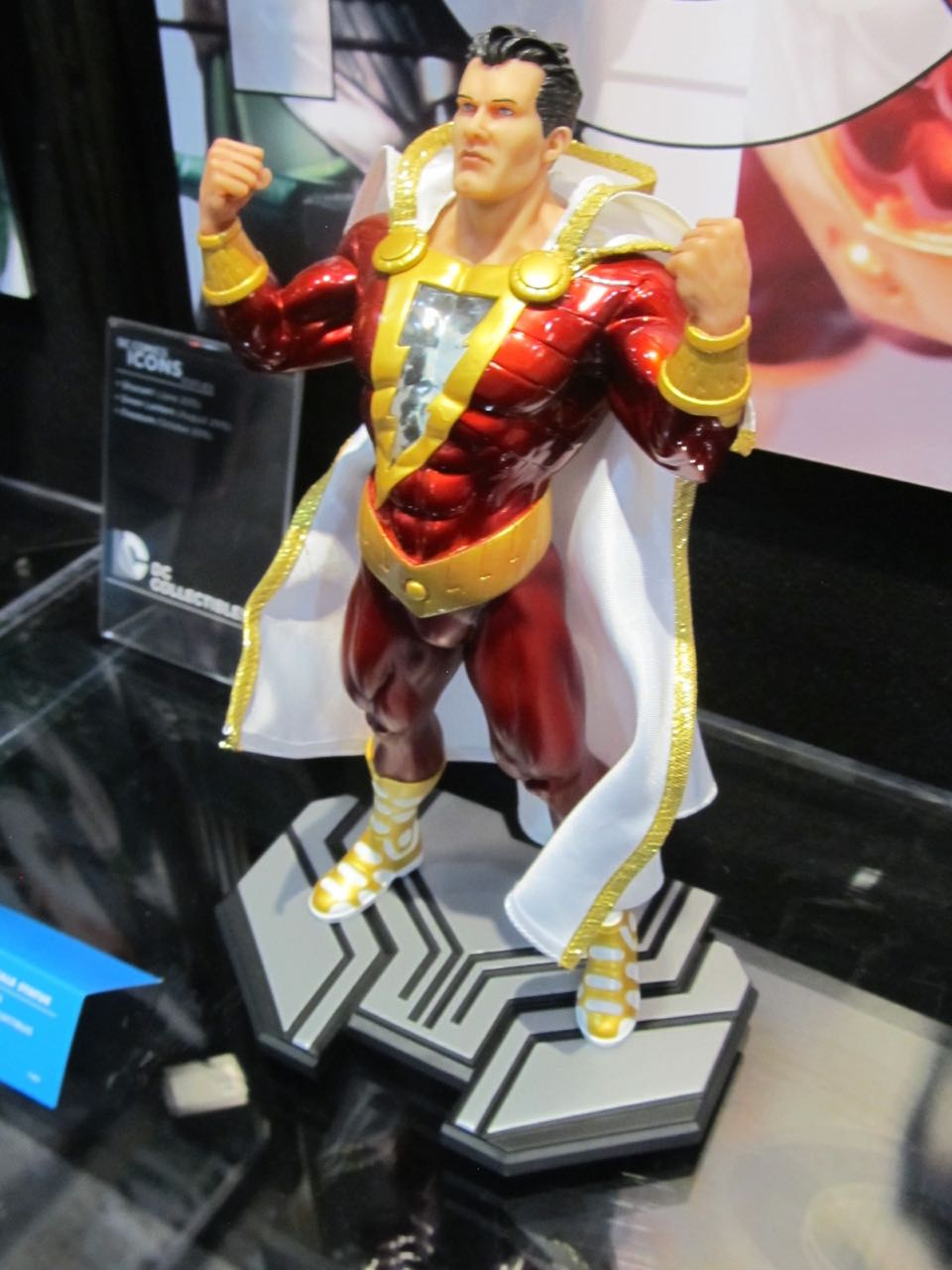 dc-collectibles-105