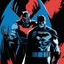 BATMAN: DETECTIVE COMICS: REBIRTH DELUXE EDITION BOOK 2 HC