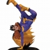DC COVER GIRLS: BATGIRL BY JOËLLE JONES STATUE