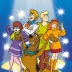 SCOOBY-DOO, WHERE ARE YOU? #92