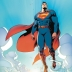 SUPERMAN: REBIRTH DELUXE EDITION BOOK 2 HC