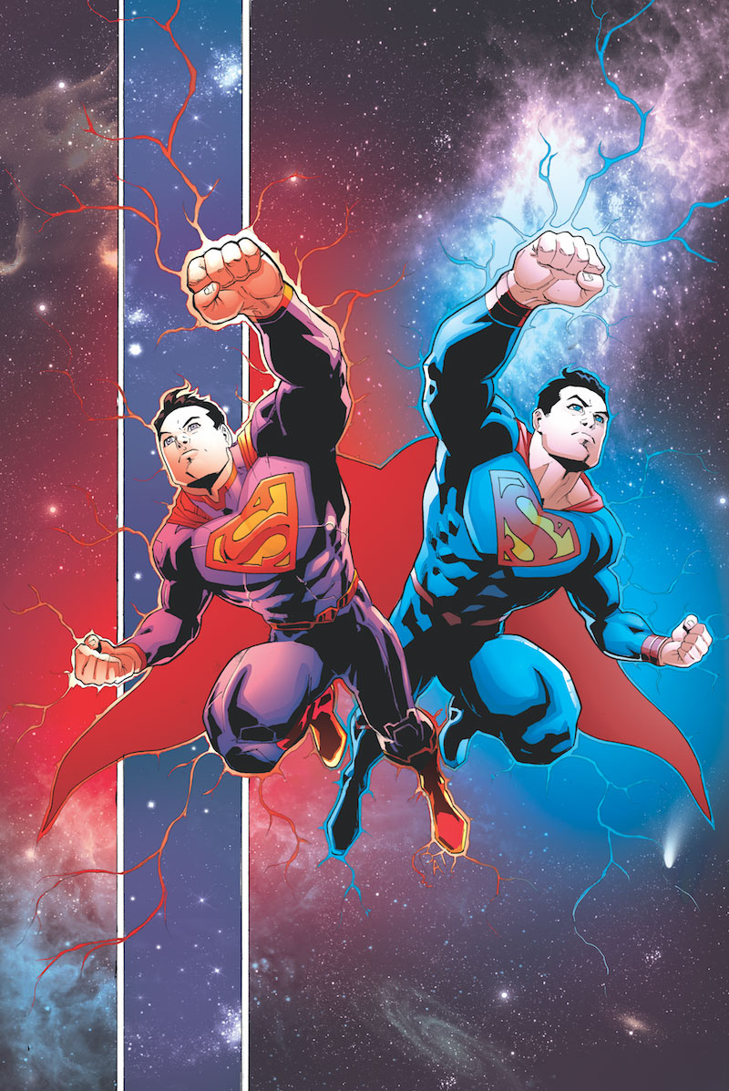 Batman vs superman dawn of justice image gallery picture 52810 - Action Comics 976