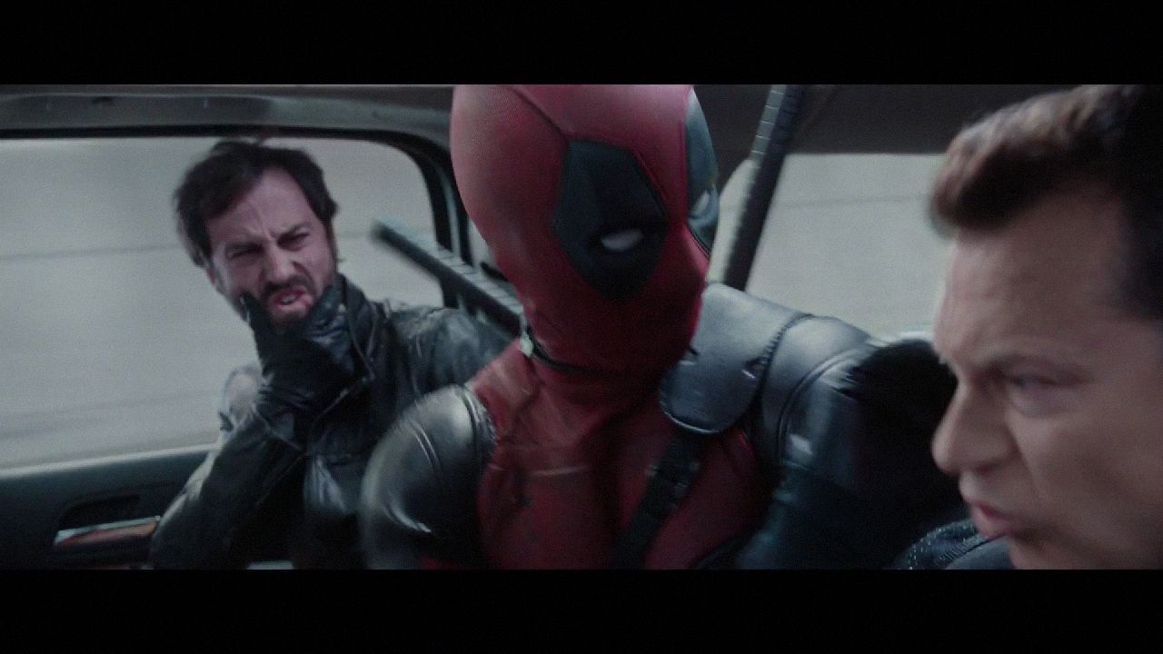 download deadpool the movie mp4
